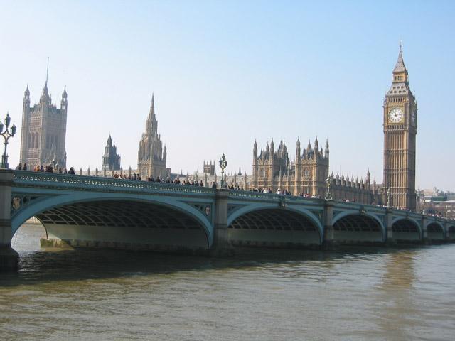 Αποτέλεσμα εικόνας για ηνωμένο βασίλειο