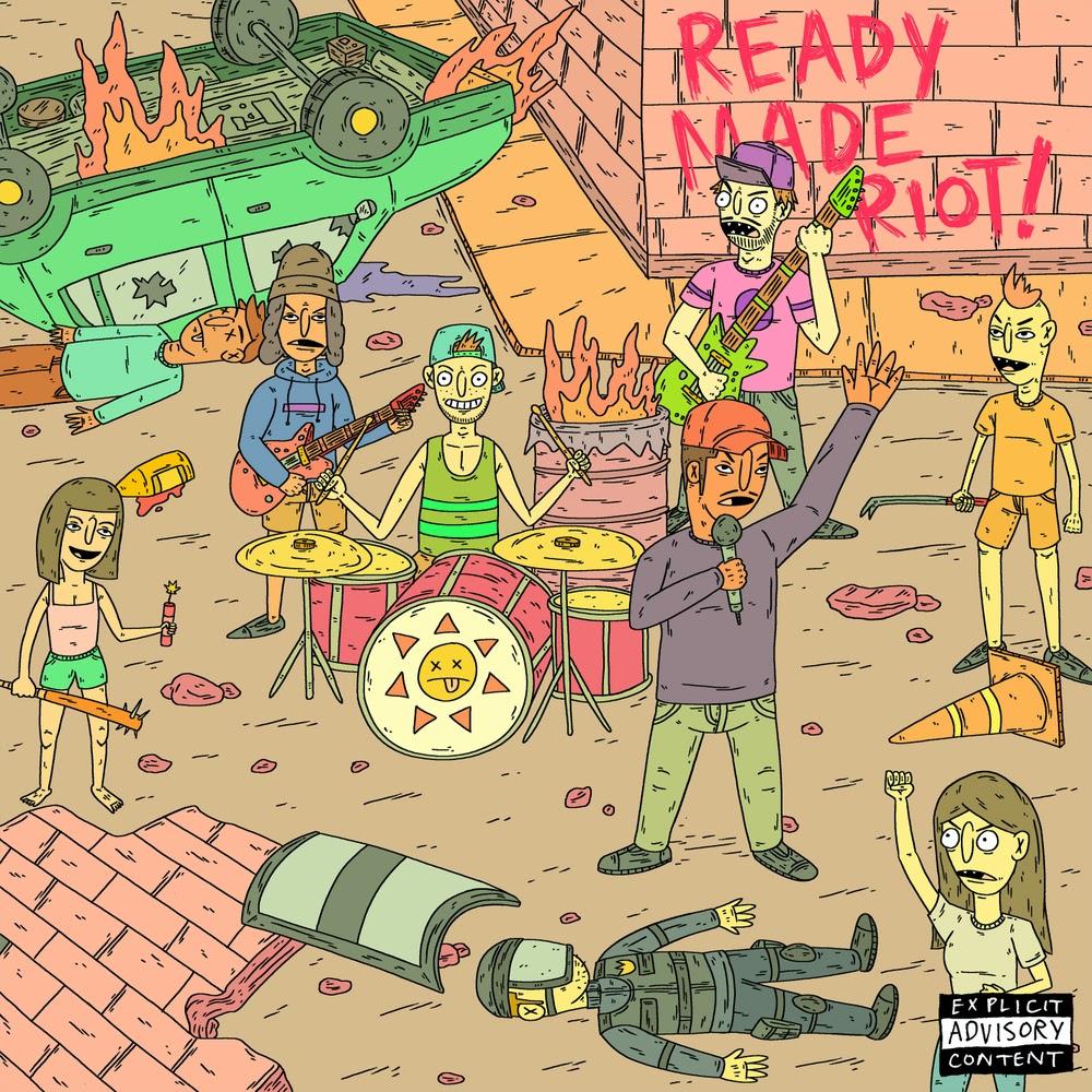 http://www.d4am.net/2014/11/sunny-gang-readymaderiot.html