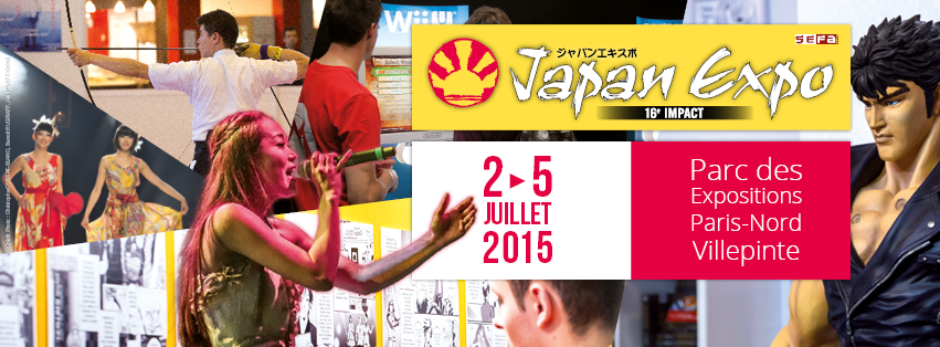 http://www.japan-expo-paris.com/fr/