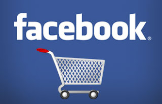Is Selling on Facebook Right for You?