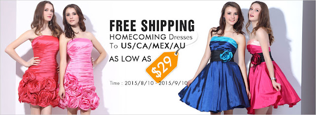 homecoming dresses,bridal dresses, bridesmaid dresses, celebrity dresses, cheap wedding dresses, Cocktail dresses, dresses, evening dresses, LBD, mermaid dresses, plus size dresses, prom dresses, cocomelody,beauty , fashion,beauty and fashion,beauty blog, fashion blog , indian beauty blog,indian fashion blog, beauty and fashion blog, indian beauty and fashion blog, indian bloggers, indian beauty bloggers, indian fashion bloggers,indian bloggers online, top 10 indian bloggers, top indian bloggers,top 10 fashion bloggers, indian bloggers on blogspot,home remedies, how to