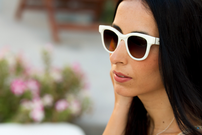 New Collection Prada Sunglasses