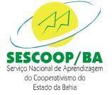 Oceb/Sescoop