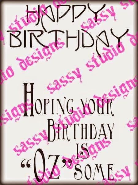 http://4.bp.blogspot.com/-HJEuvgaMq2M/U6zOz8JIFuI/AAAAAAAAEl4/mFSGxUK-CT4/s1600/SentiMints+-+Oz+Birthday.jpg