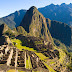 Today's Article - Machu Picchu