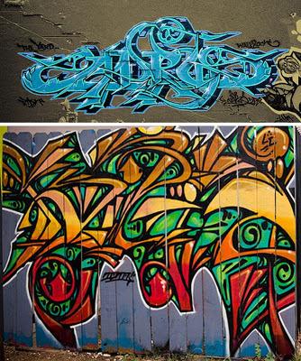 graffiti-writing-new