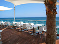 Kalymnos Restaurant on Governors Beach Limassol