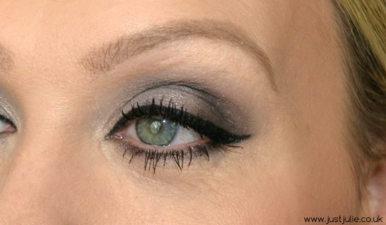 Anastasia Beverly Hills Brow Wiz Ash Blonde/Taupe