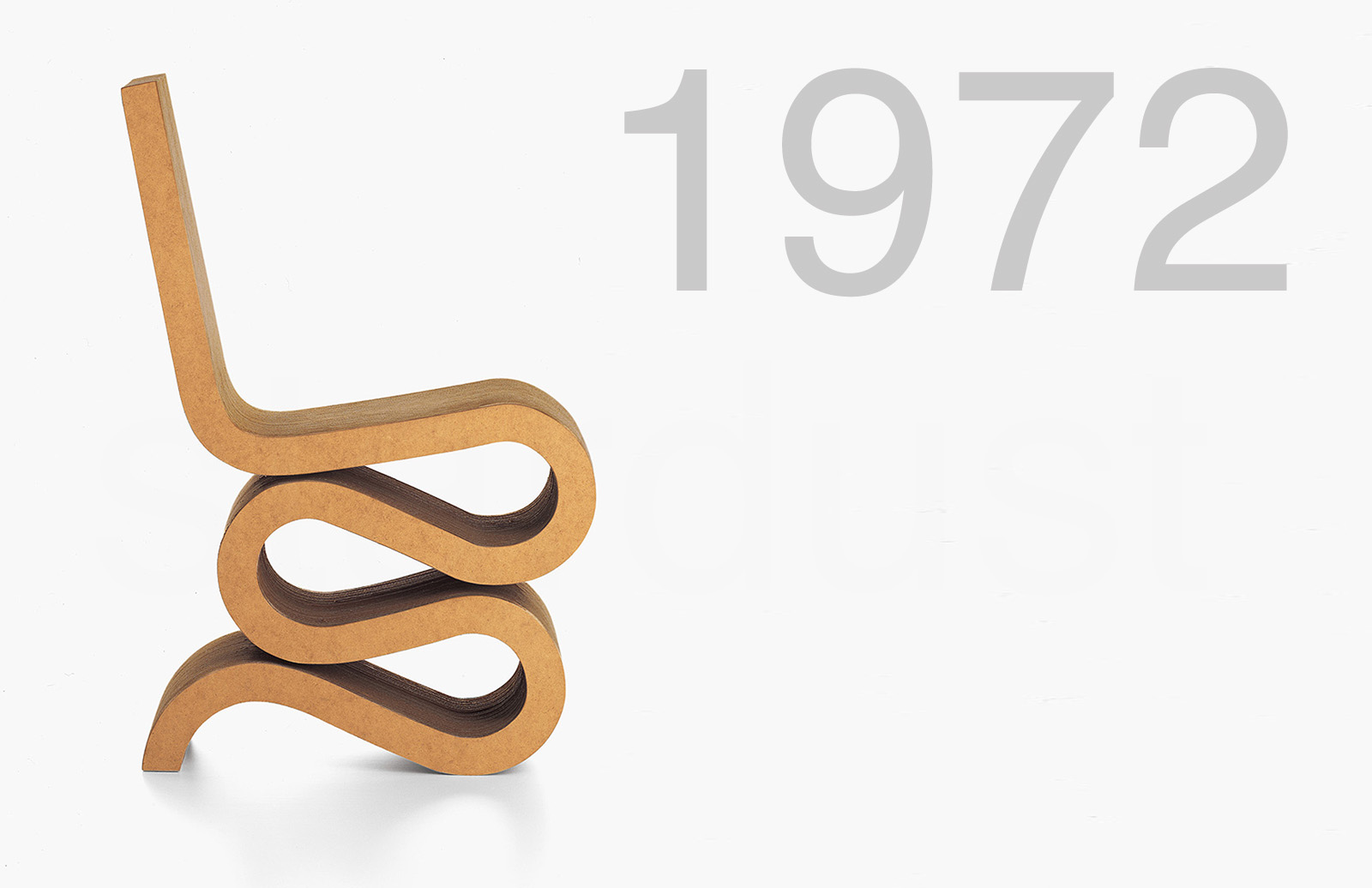 wiggle frank gehry chair from vitra furniture