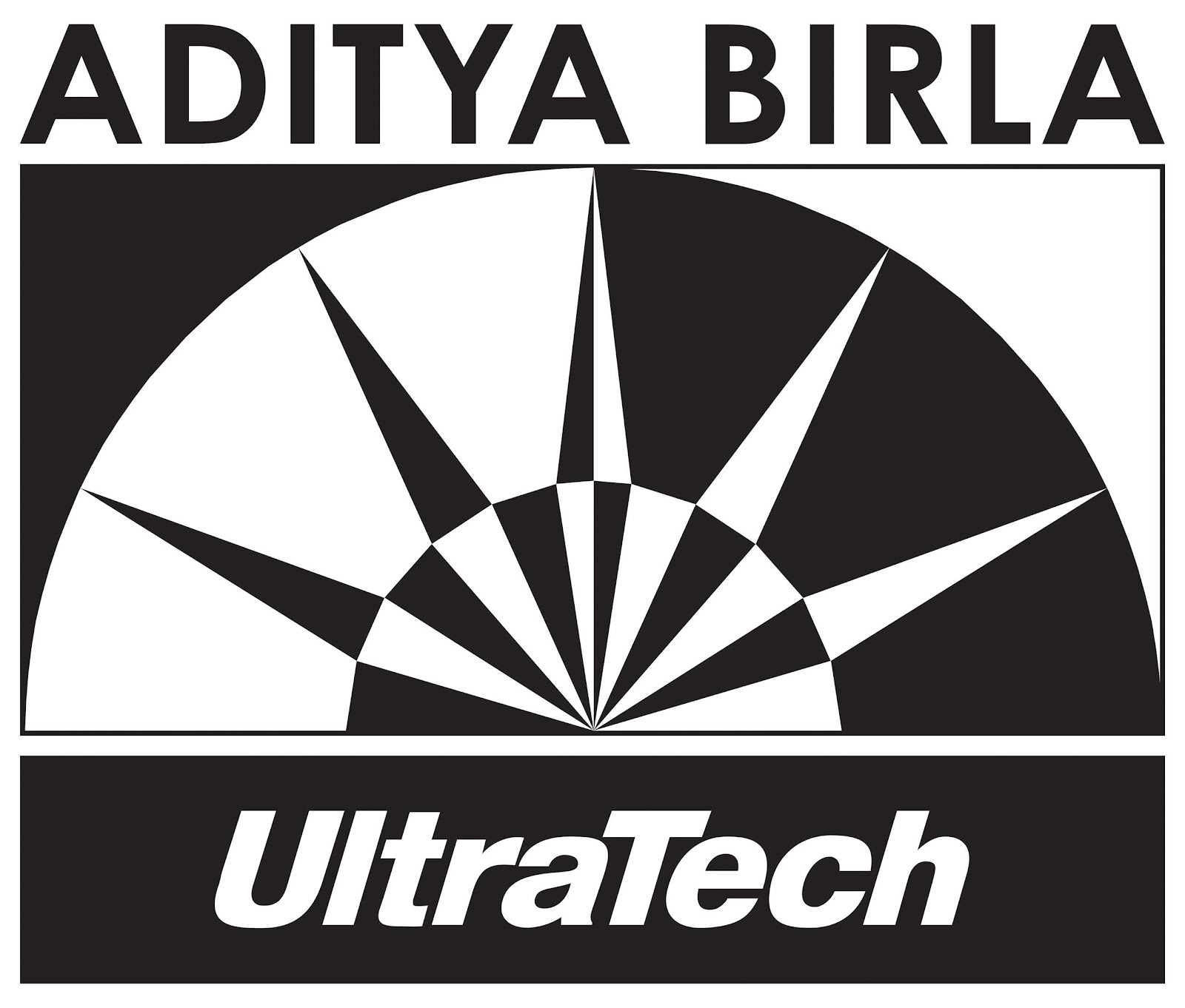 Ultratech Cement Variety : Aditya birla ultratech cement logo free indian logos
