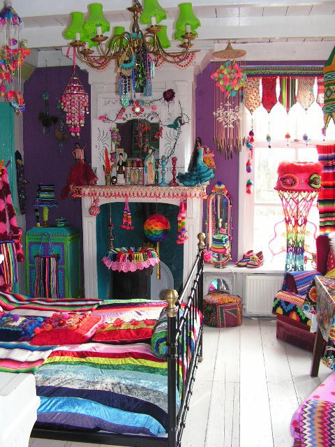 Lia Leuk Interieur Advies Lovely Interior Advice Colourful Interiors
