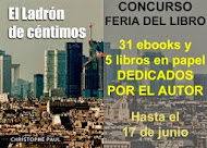 Sorteo en leer es viajar