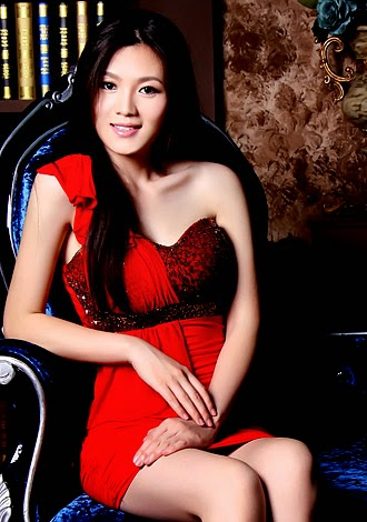 earleton asian women dating site There are plenty of reasons why chinese women love dating oldermen  take a look at five reasons why chinese women are attracted to older men from  asian dating .