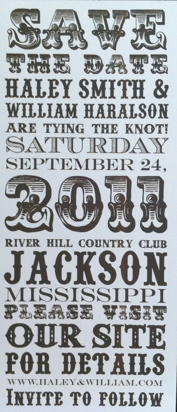 Old West Lettering Search Results Dunia Pictures