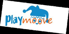 Playmoove