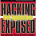 »  ***HACKING EXPOSED   SOFTWARES*** E-BOOKS FREE DOWNLOAD,,,,,!!!