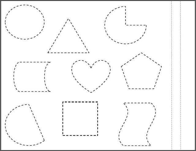 Common Worksheets Kindergarten Rhyming Worksheets Free – Kindergarten Rhyming Worksheets Free