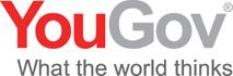 Cara Daftar dan Mendapatkan Uang Dari YouGov