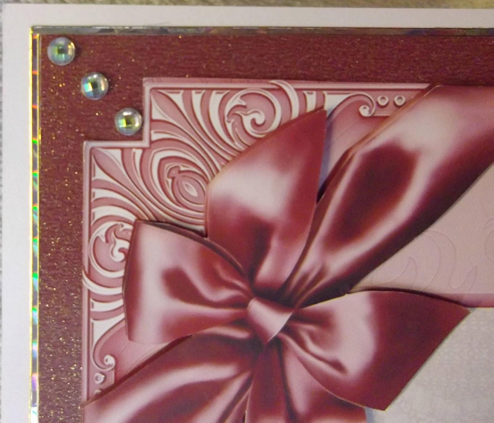 http://4.bp.blogspot.com/-HJQe5BKwWrM/T15FBaTo_1I/AAAAAAAAbSM/8tasdflSlkY/s1600/Rose+%2526+Butterfly+d.JPG