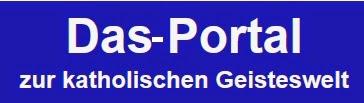 KATH-INFO.de: