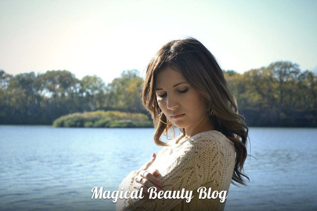 Magical Beauty Blog