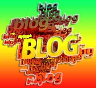 5 Tips Riset Keyword atau Kata Kunci Yang Efektif