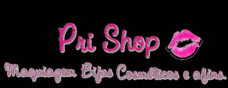 Pri Shop