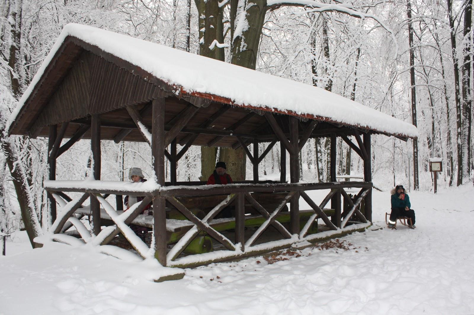 homeaway fewo direkt fragt wo liegt dein winterparadies wie finden wir es. Black Bedroom Furniture Sets. Home Design Ideas