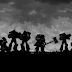 Release Schedule for Warhammer 40k