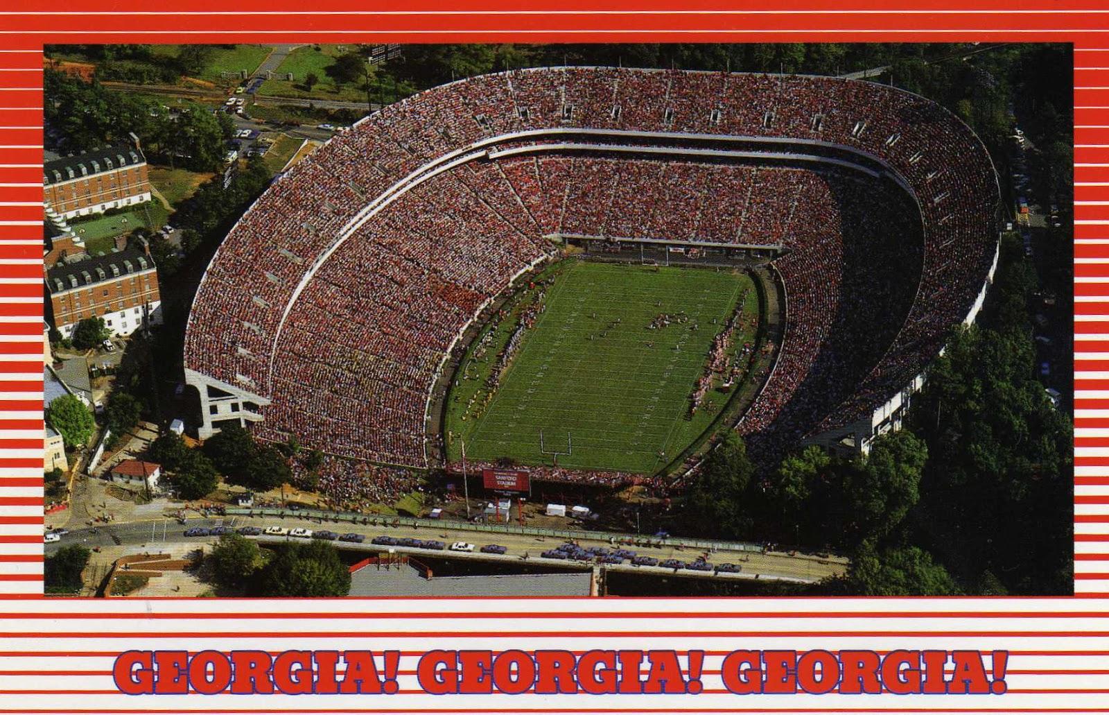gib mir den Sportteil: Stadionalbum 25: Dixieland