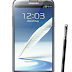 Samsung to Launch Cheaper Samsung Galaxy Note 3