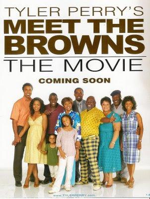 meet the browns 2008 online