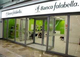 falabella agencia