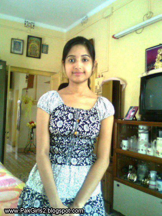 hindu single women in vesper Single sri lankan girls 3,864 likes 61 talking about this thousands of beautiful sri lankan single girls are searching for love, romance and.
