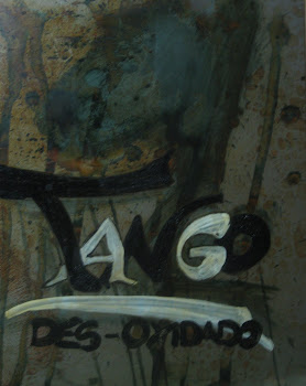 TANGO DES-OXIDADO 2011