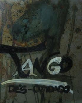 TANGO DES-OXIDADO 2011