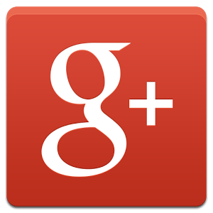 Join us at Google+