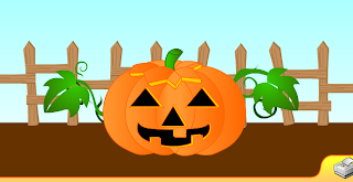 http://www.starfall.com/n/holiday/halloween/play.htm?f
