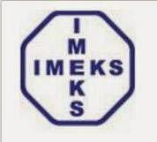 Jawatan Kosong Di IMEKS Pharma Sdn Bhd