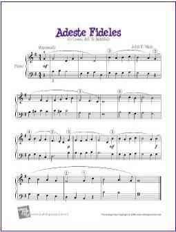 O ye faithful lyrics - youtube, this is a christmas carol by foakeley very niceo ye faithful lyrics - 41051
