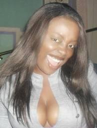 Mimi omoregbe