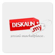 Find us (Social Marketplace)