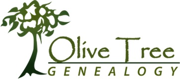 Ask Olive Tree Genealogy a Question