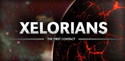 Xelorians - Space Shooter v1.3.2-gratis-descarga-android-Toorrejoncillo