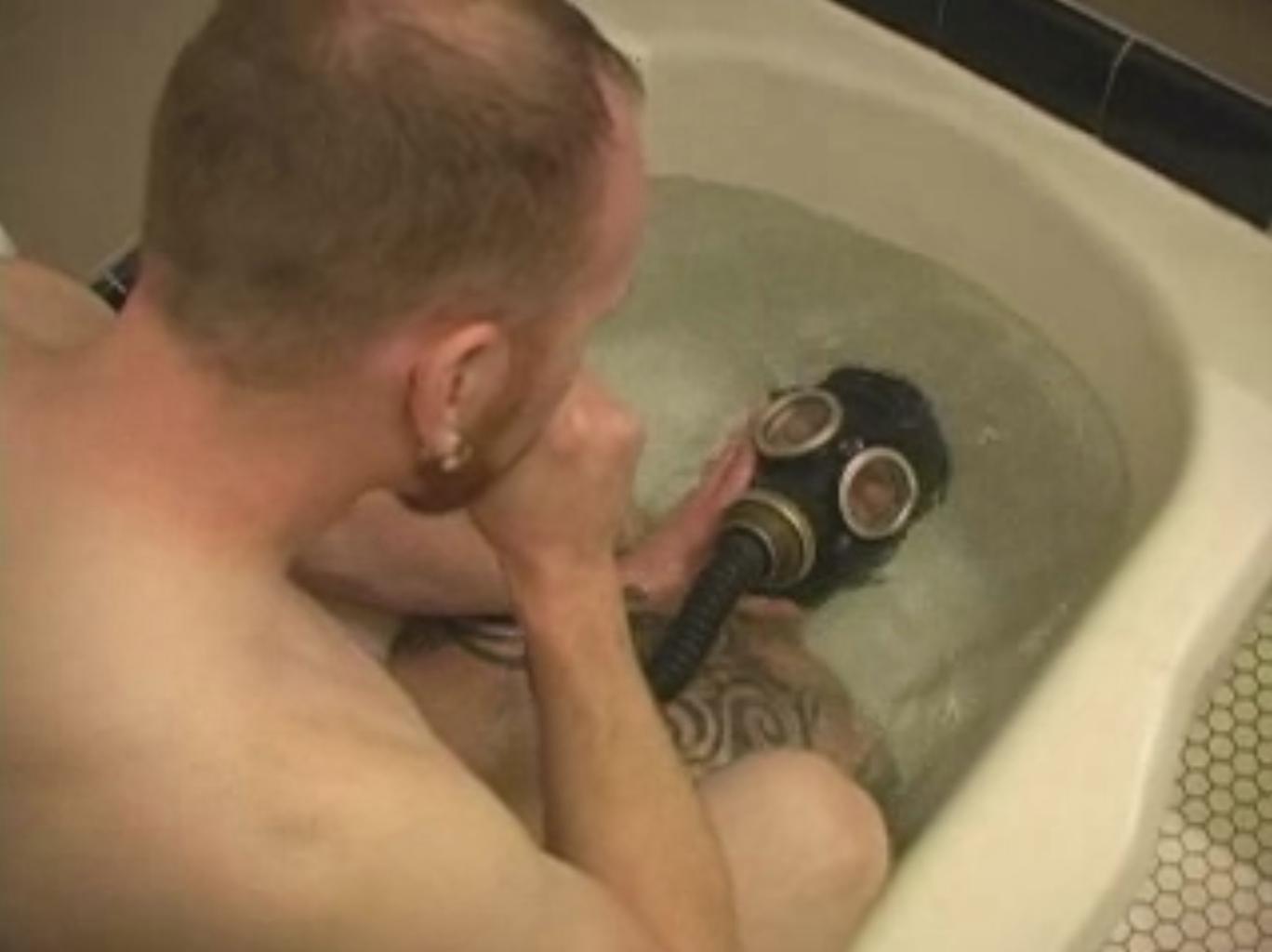 gay vidoe video porno tedeschi
