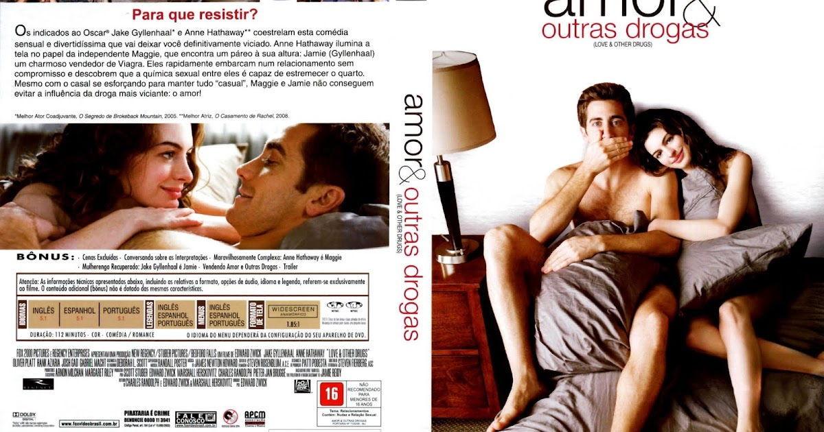 Love and Other Drugs Download in high quality
