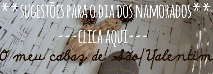 http://artsoulblog.blogspot.pt/2014/02/o-meu-cesto-de-sao-valentim-my.html