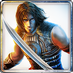 Prince of Persia Shadow&Flame v2.0.2