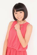 H!P Kenshuuseis anunciadas para la gira de °C-ute Murotafeb2014