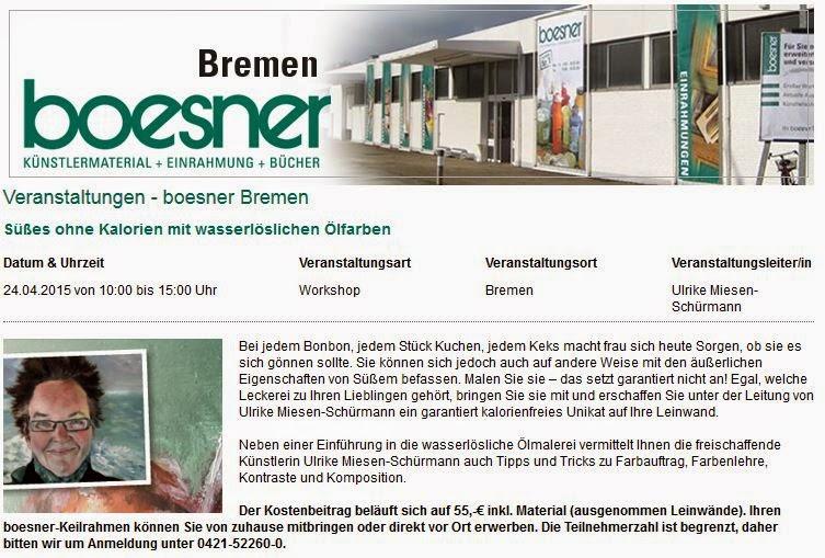 http://www.boesner.com/niederlassungen/bremen/veranstaltung/suesses-ohne-kalorien-mit-wasserloeslichen-oelfarben